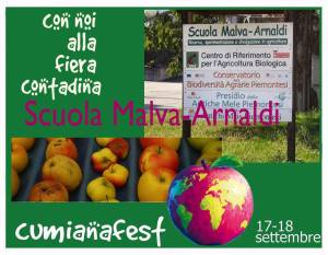 CF16_Amaldi